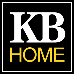 NORTH CAROLINA KB HOME CLASS ACTION SETTLEMENT
