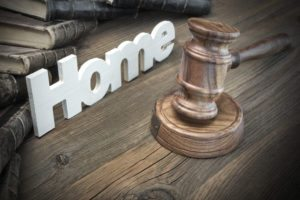real estate law forum, foreclosures, taxes lawyer
