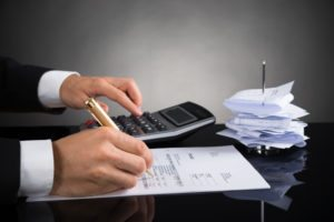 irs audits tax breaks tax attorney