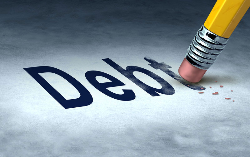 Martinsburg West Virginia Bankruptcy Lawyers