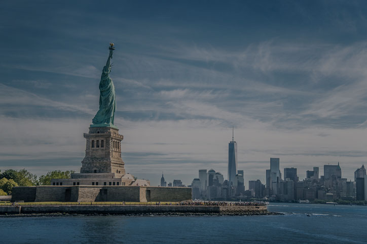 Wilmington Delaware Immigration Lawyers