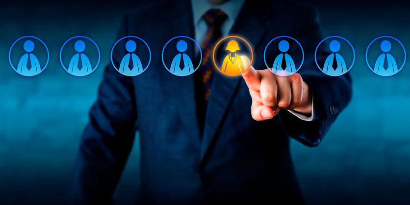 Columbia South Carolina Employment Lawyers