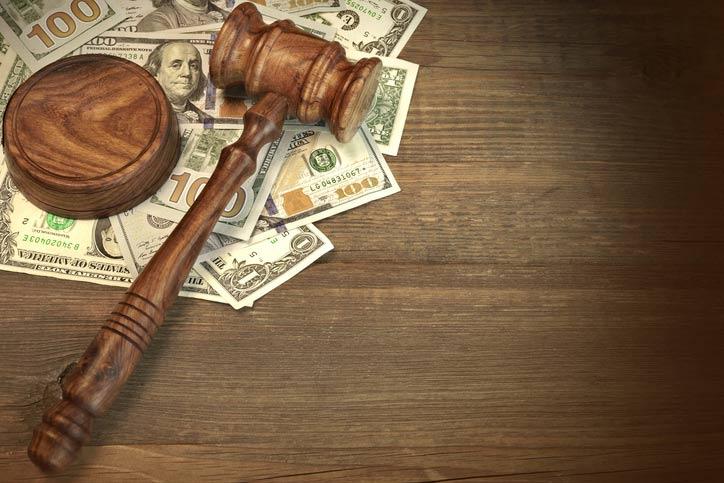 Williston North Dakota IRS and Tax Lawyers
