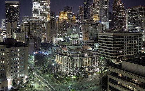 Milwaukee Wisconsin Business Lawyers