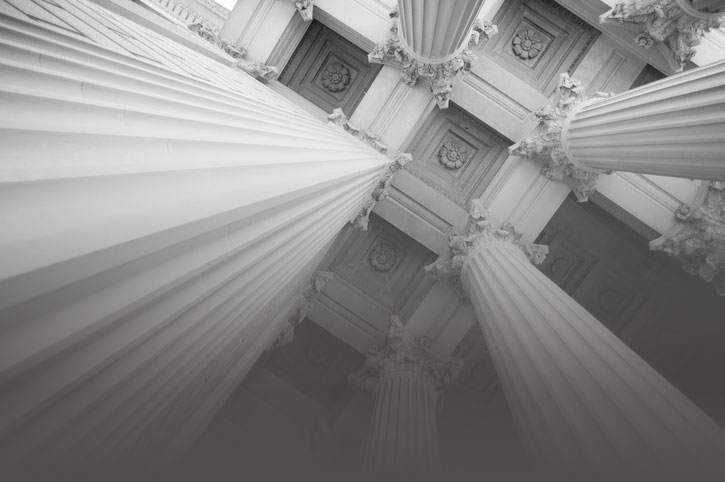 Greenville Delaware Estate Planning and Probate Lawyers