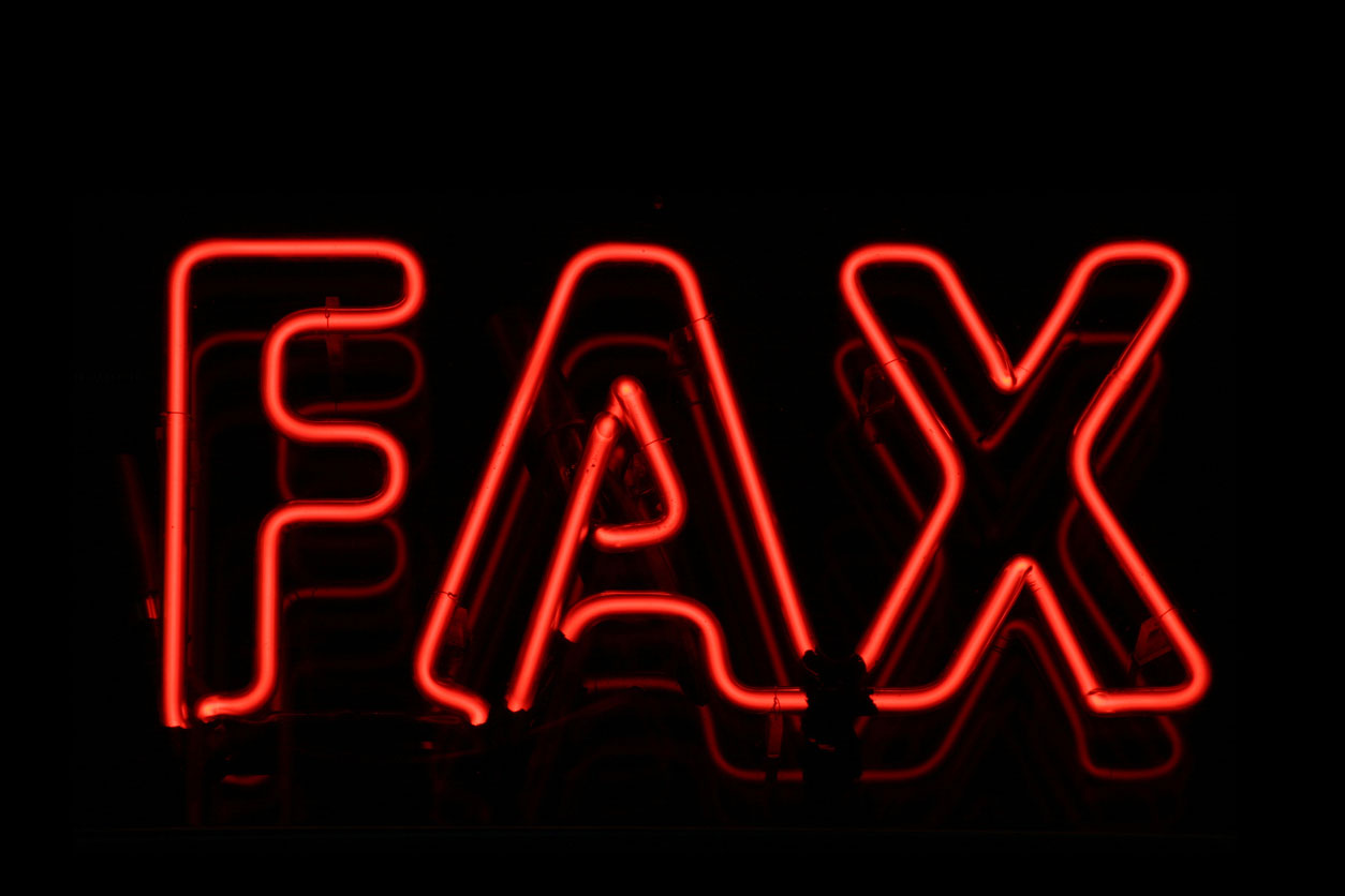junk lawsuits Plaintiff swifter group inc filed this junk fax class action lawsuit in june 2017 in a  missouri state court swifter group alleges defendant.
