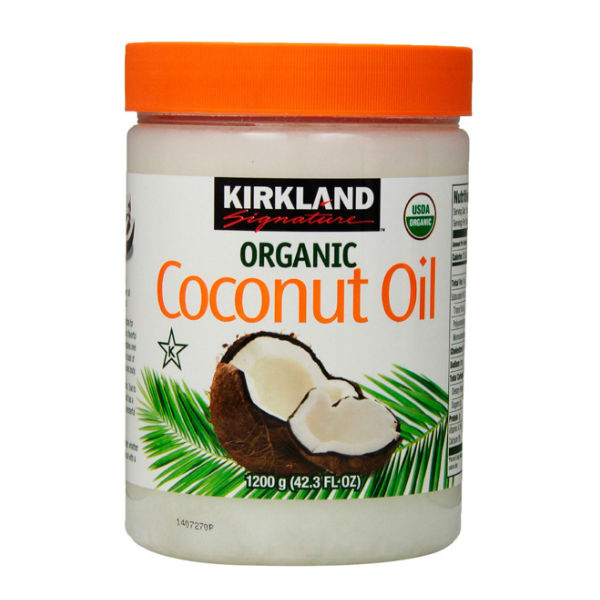 Open Class Action Lawsuits >> Costco Coconut Oil Mislabeling Class Action Settlement Details Revealed - Find a Lawyer Near You ...